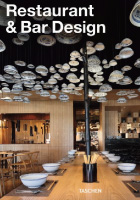 RestaurantBarDesign