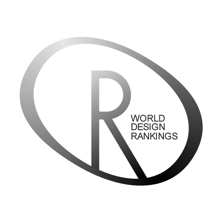 ★world-design-rankings