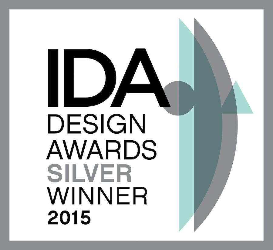 IDA_Award_Seals2