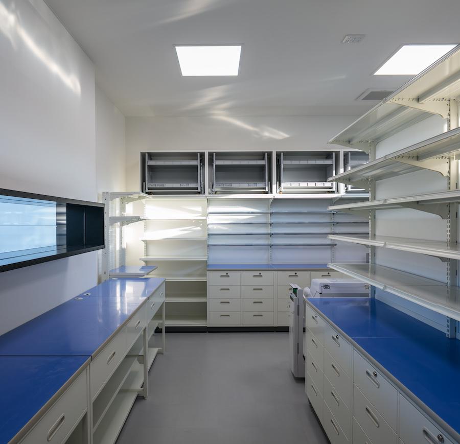 014 調剤室