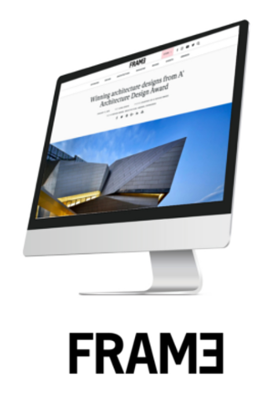 frameweb02