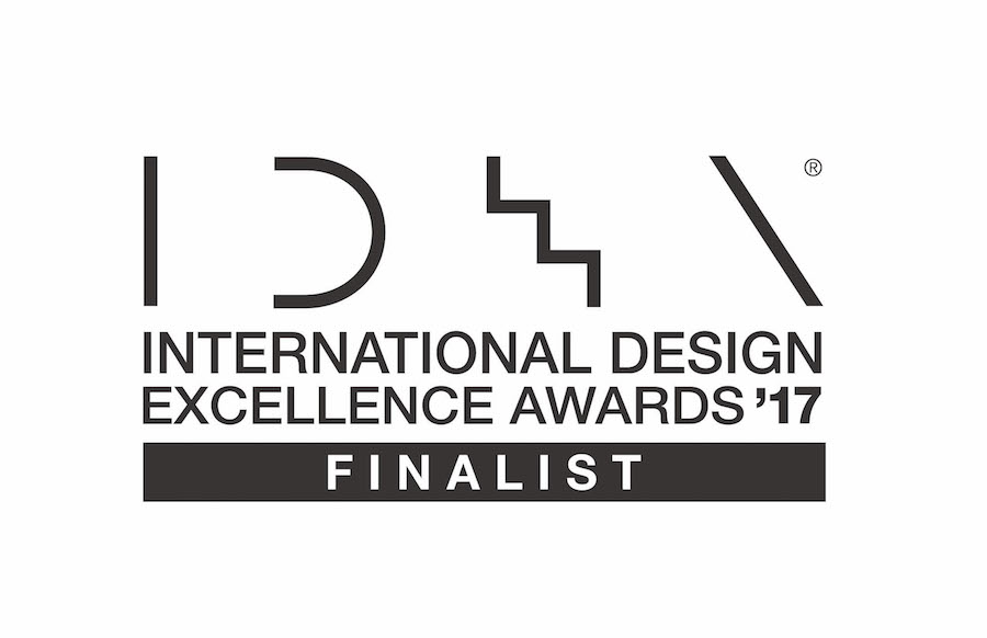 IDEA_16_Logo_Finalist_Black