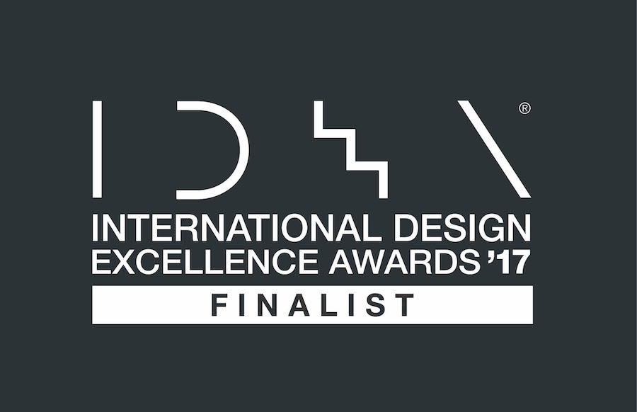 IDEA_2016_Logo_Finalist_White