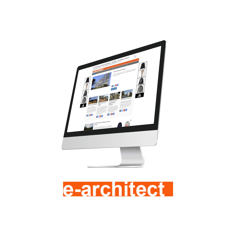 img_e-architect
