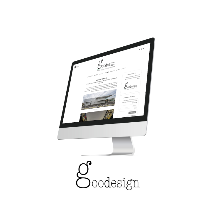 top_goodesign2