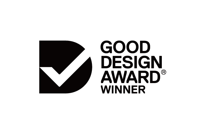 AUS-Good-Design2