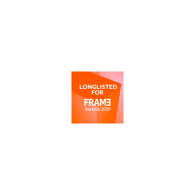 matsubara_frame