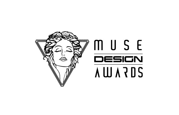 musedesign_logo