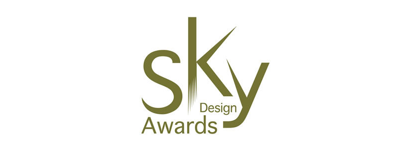 sky-design-awards-2019-call-for-entries-820x300-820x300
