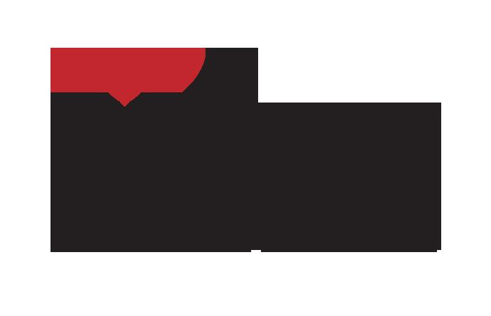 sky-design02